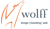 wolff-only-logo_bigger